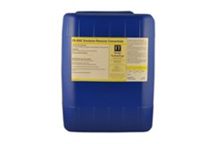 ER-650C Emulsion Remover Concentrate (1:20)