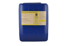 ER-675 Emulsion Remover Concentrate (1:30)